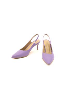 [CENDRILLON] Hillcrest Singback Lavender