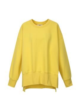 Spring Sweatshirts
