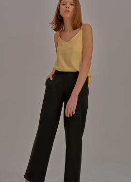 [신상5%할인+추가5%/ADDSENSE] Line Up Pants