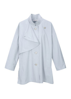 China Collar Outer