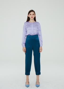 [10%할인+5%쿠폰/FOCEPS] It's your day pants