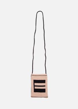 [EENK] KOINE Bag
