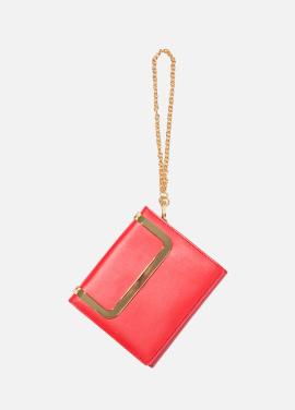 [EENK] Handy Wallet S Red