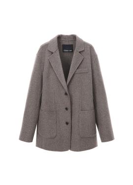 ★50%할인★ Tailored Handmade Jacket