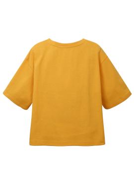 마라케시 크롭트 티셔츠[10%]
