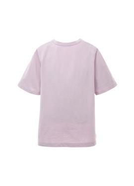마라케시 아트 꼴라쥬 티셔츠[10%]