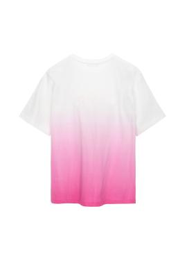 타이다잉 티셔츠