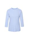 ◆ Half Sleeve Golgi Pullover