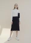 ◆Feminine Lace Skirt[주문폭주]